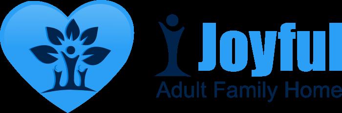 1 Joyful Adult Family Home
